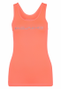 ENDURANCE Tanktop mit QUICK DRY-Technologie Snook