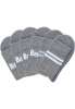 Bench Tennissocken (6 Paar)