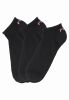 Fila Sneakersocken (3 Paar)