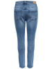 Only Jose Super High Skinny Fit Jeans