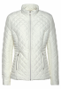 byoung Steppjacke
