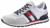 TOMMY JEANS Sneaker Baron IC