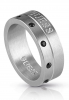 Guess Fingerring MAN IDENTITY UMR28002