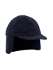 name it Traditionelle Cap