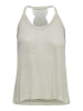 Only Spitzendetail Top