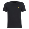 Lyle Scott T-Shirt FAFARLIBE