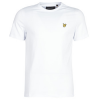Lyle Scott T-Shirt FAFARLITE