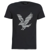 Lyle Scott T-Shirt FAFARLIVE