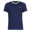 Lyle Scott T-Shirt FAFARLIZE