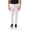 Jacob Cohen Chinos 06510S4904