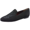 Gabriele Damenschuhe Damen Slipper