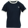 Fred Perry T-Shirt für Kinder Kids Taped Ringer T-Shirt