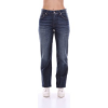 Department Five Straight Leg Jeans D16D73D1601