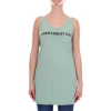 Department Five Tank Top D16J55J1F04