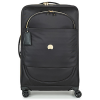 Delsey Trolley MONTROUGE EXTENSIBLE 4R 68CM
