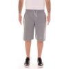 Alternative Shorts M9545F2