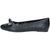 Gattinoni Ballerinas 0593