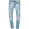 G-Star Raw Slim Fit Jeans 3301 DECONSTRUCTED SKINNY C.8085LT AGED