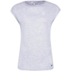 Pepe jeans T-Shirt ALICE