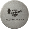 Dr Martens Schuhcreme Neutral Shoe Polish 001