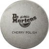 Dr Martens Schuhcreme Cherry Red Shoe Polish