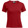Promodoro T-Shirt Interlock T-Shirt Plus Size Damen