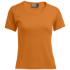 Promodoro T-Shirt Interlock T-Shirt Plus Size Damen Sale