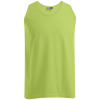 Promodoro Tank Top Athletic Tank Top Plus Size Herren