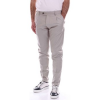 Messagerie Chinos 003755T09059