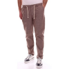 Alley Docks 963 Chinos AU18S30PA