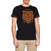 Deeluxe T-Shirt Tigero