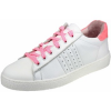 Jochie Freaks kinderschuhe Low -pink 17400-710