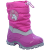 Lurchi By Salamander Moonboots Maedchen FEE 3329867-33