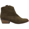 Dorothy Perkins Stiefeletten MADDS