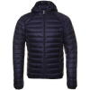 Jott Just Over The Top Dauenjacken NICO BASIC DOWN JACKET HOOD
