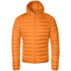 Jott Just Over The Top Dauenjacken NICO BASIC DOWN JACKET
