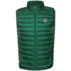Jott Just Over The Top Dauenjacken TOM BASIC DOWN JACKET