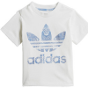 adidas T-Shirt für Kinder Culture Clash T-Shirt