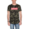 Deeluxe T-Shirt T-Shirt HIT