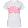 Frieda Freddies T-Shirt - 52179 10
