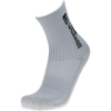 Tapedesign Socken Allround-Socks