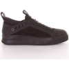 Bruno Bordese Sneaker A3009VELOUR