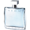 Azzaro Eau de toilette CHROME EDT 30 ML SPRAY
