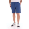 Alley Docks 963 Shorts BU17S20BE