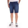 Alley Docks 963 Shorts AU17S60BE