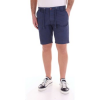 Alley Docks 963 Shorts BU17S30BE