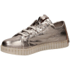 Andia Fora Sneaker BET GLOSSY