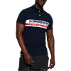 Superdry Poloshirt INTERNATIONAL CHEST BAND POLO
