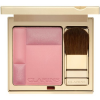 Clarins Make-up & Foundation BLUSH PRODIGE 03-miami pink 7,5 gr