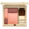 Clarins Make-up & Foundation BLUSH PRODIGE 04-sunset coral 7,5gr